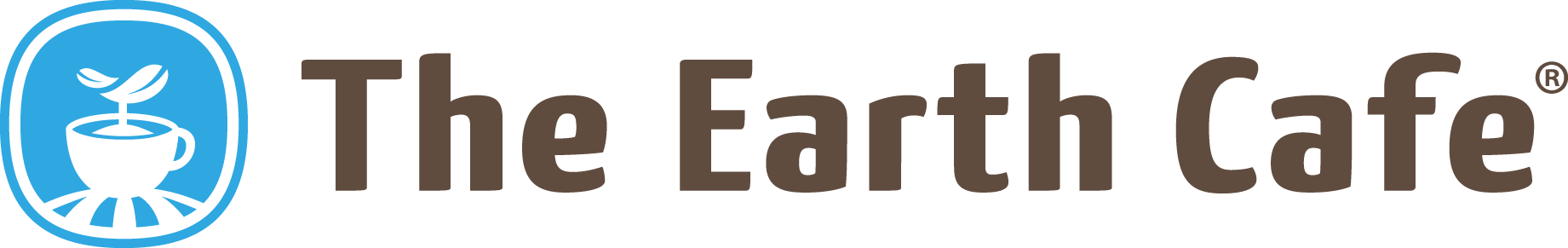 The Earth Cafe Association